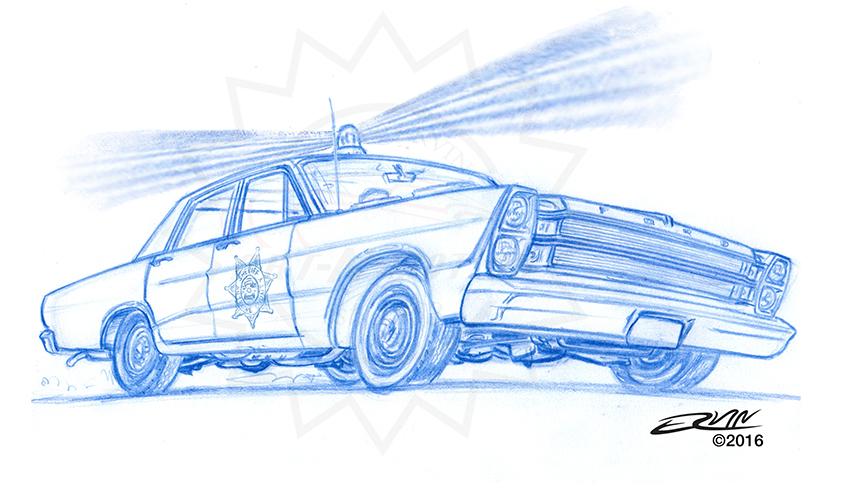 66 Ford sedan_4web.jpg