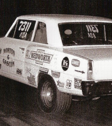 '66 Nova tire @ Irwindale copy.jpg