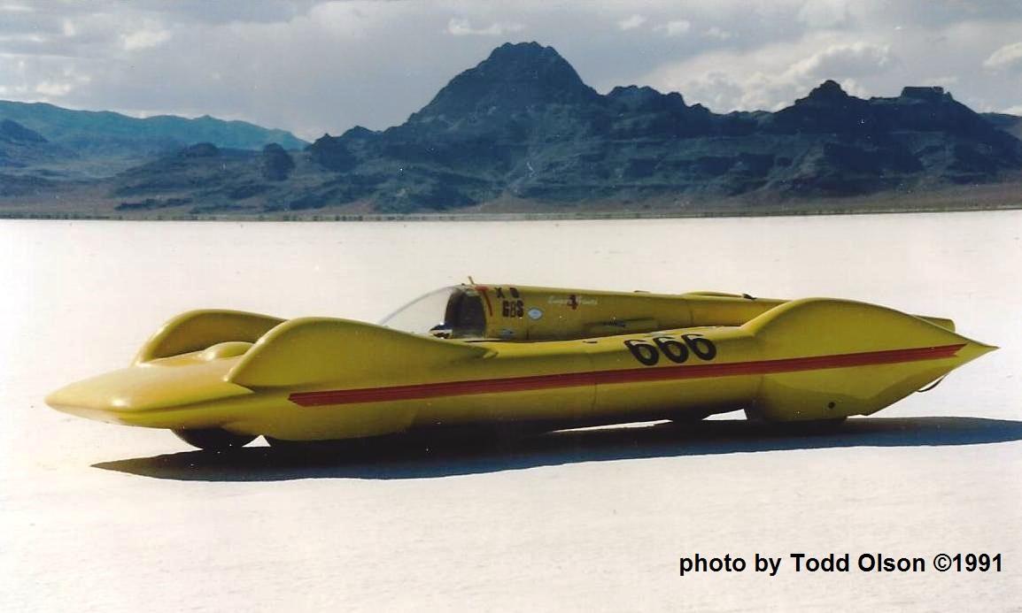 #666 'liner @ '91 Speed Week (by Todd Olson).jpg