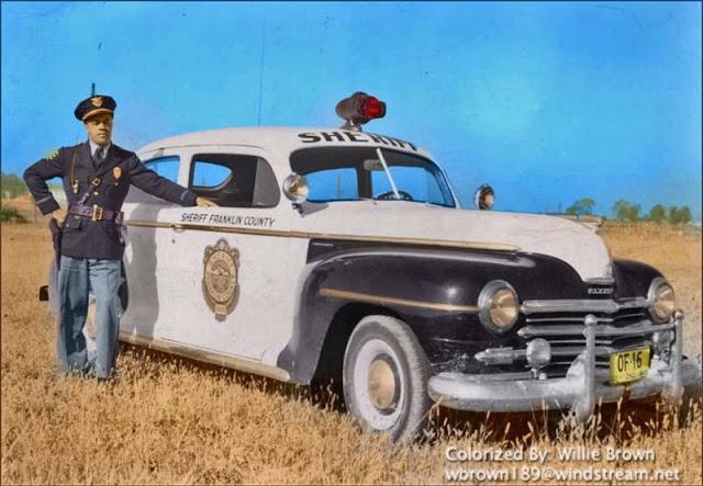 67 1948 Franklin County Ohio.jpg