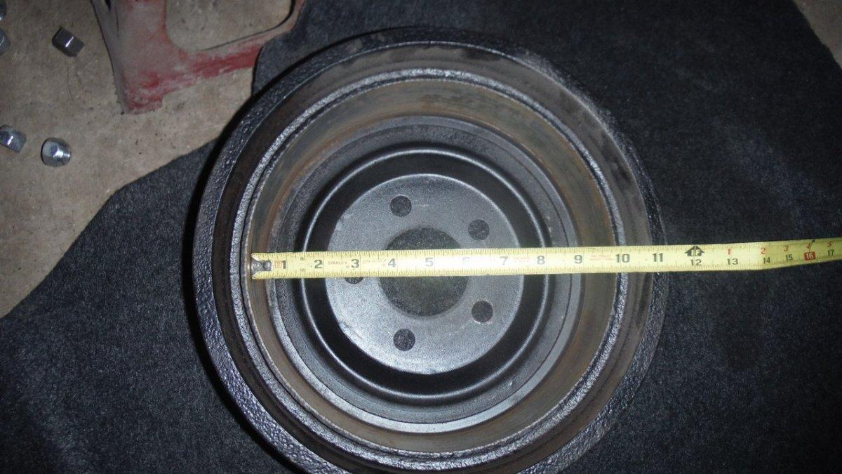 67 Coronet 10in Drum.JPG