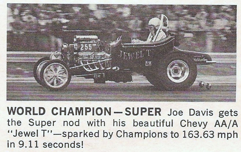 @ '67 World Final in Tulsa (from HRM April 1968 Champion Spark Plug Ad).jpg