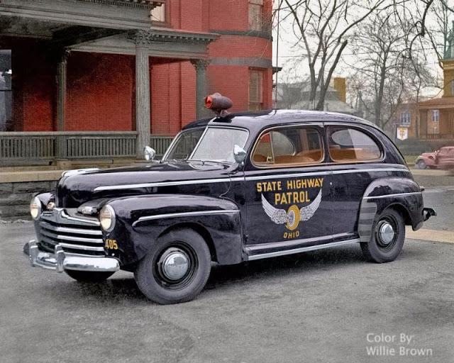 68 1946 ohio highway patrol.jpg