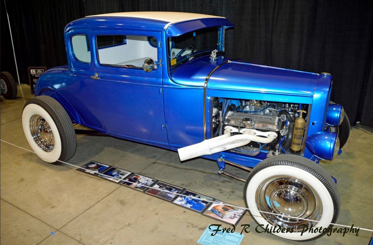 68 blue bandit.jpg