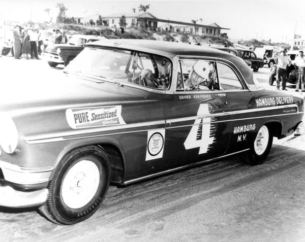 68 Ken Fisher at daytona.jpg