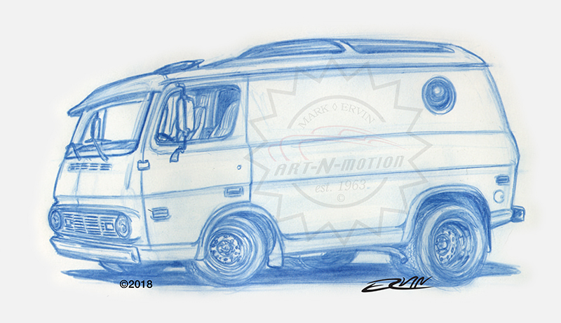 68_ChevyVan_custom_4web.jpg