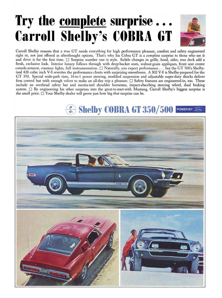68ShAmAd_Mustang3_01.jpg