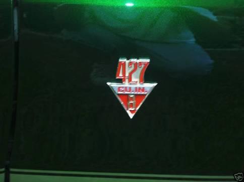 69-2p2-convertible-canadian_clip_image025.jpg