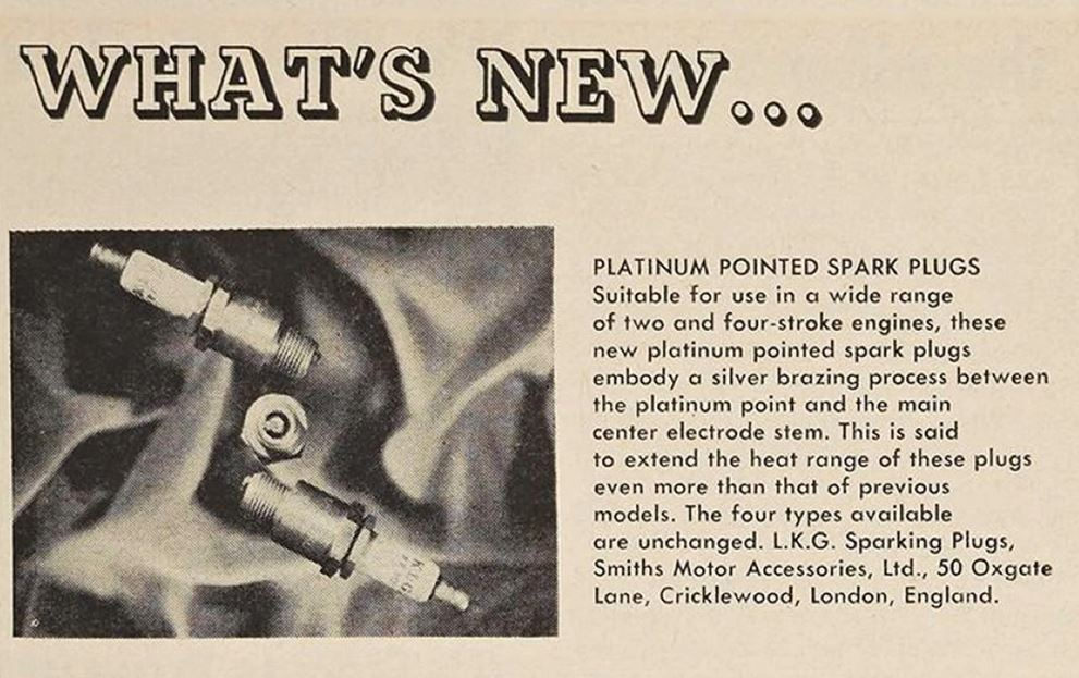 6a Whats-Old-is-New-Again-proto-clicker-torque-wrench-1955.JPG