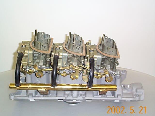 6v-7.jpg