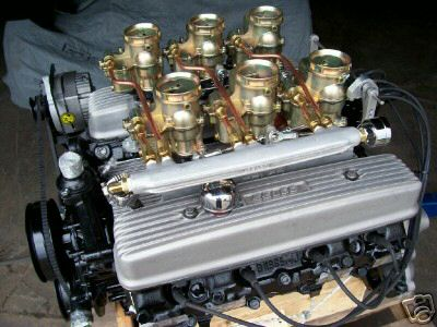6x2 fuel rail.JPG