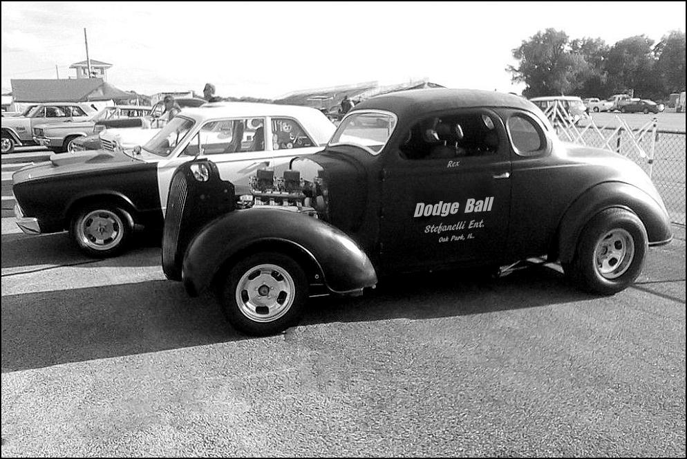 7-14-16 Dodge & Valaint @ Meltdown.jpg