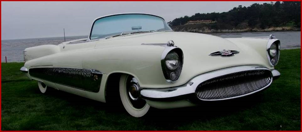 7 1951 BUICK XP-300.png