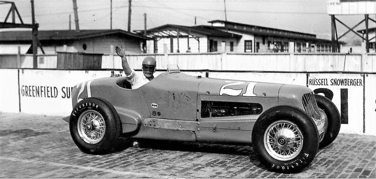 7-22-e-1939.JPG