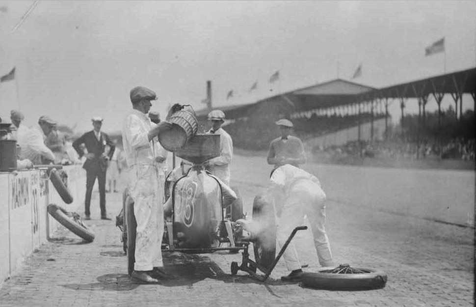 7-30-d-1928.JPG