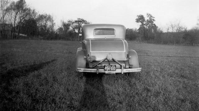 (7) Barn Find Deuce 5wd circa 1954.jpg