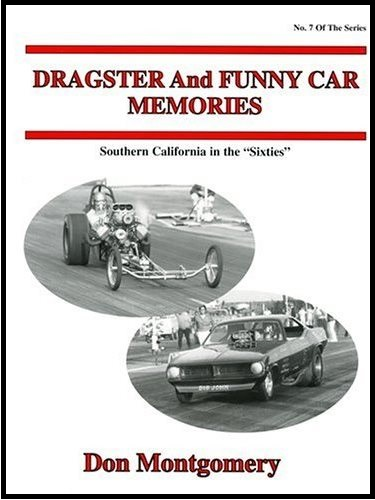 (7) Dragster and Funny Car Memories.jpg