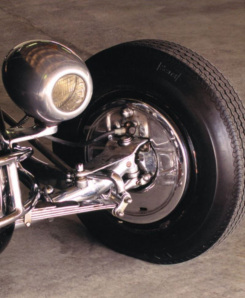 7 - Frank Mack T - front suspension (Dain Gingerelli).JPG