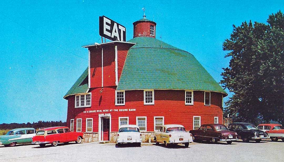 7 The-Round-Barn-Restaurant-1950s.jpg
