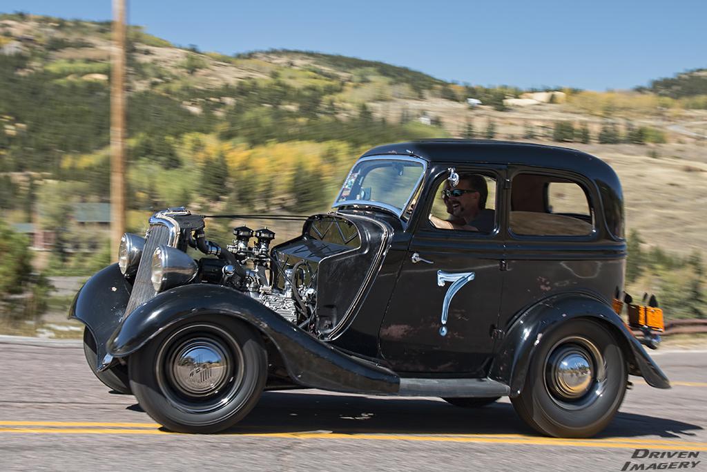 7 Trevor Squires - 1933 Ford Tudor Sedan - Shorty.jpg