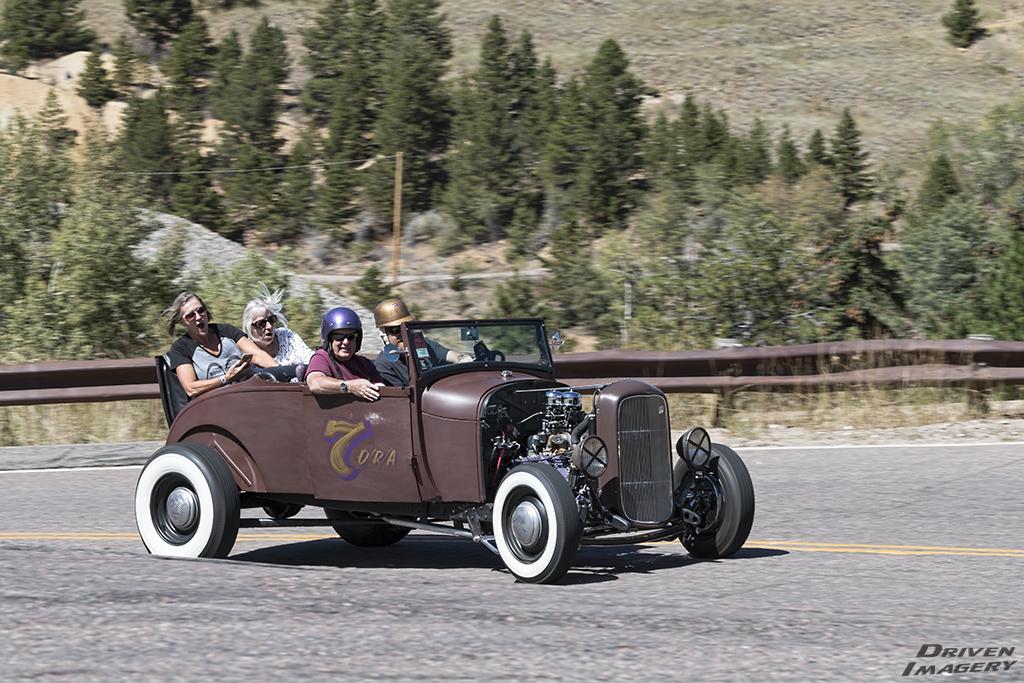 7 Troy Adams - 1929 Ford Roadster - 1.jpg