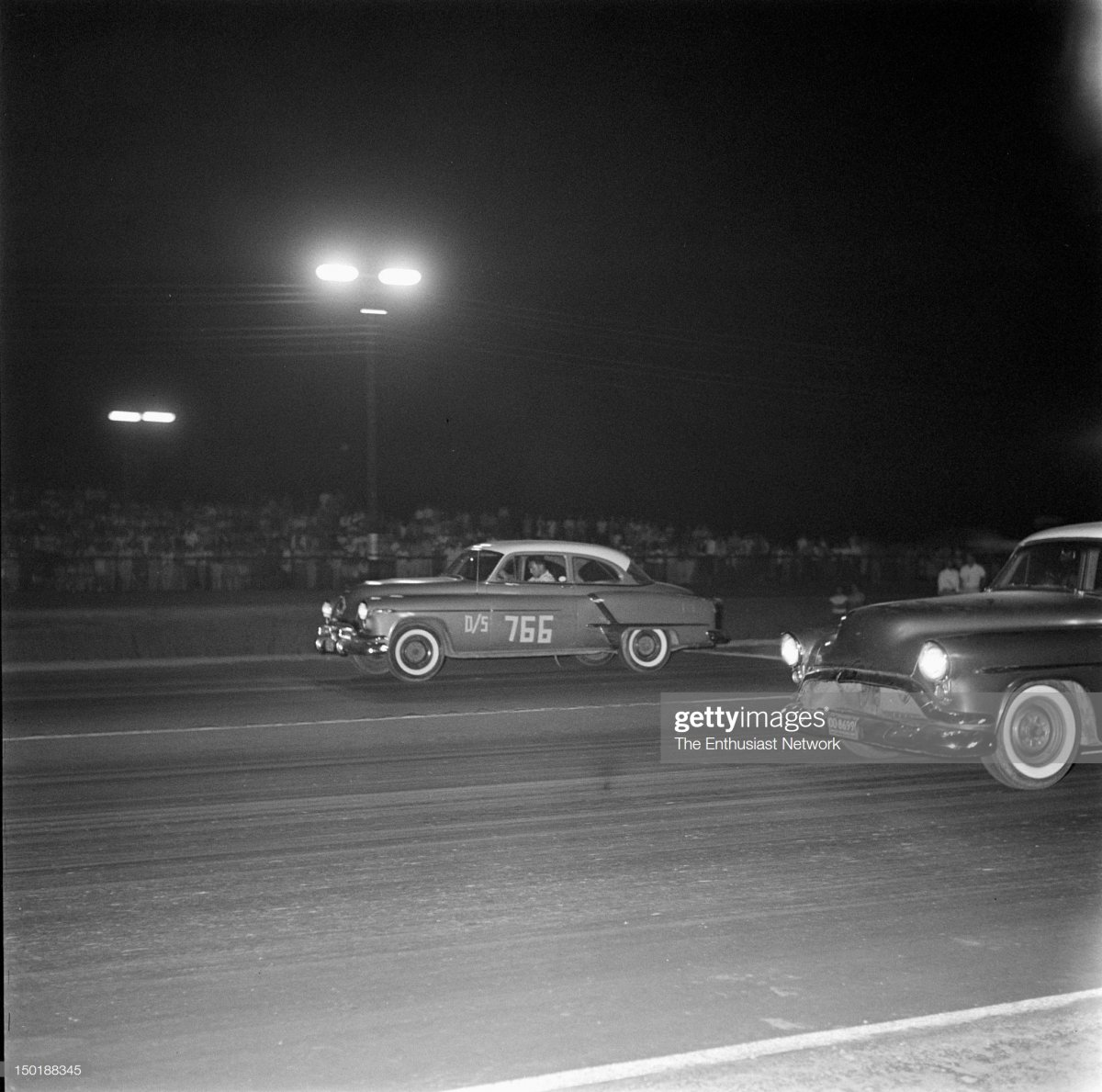 70  1959 Santa Ana Drag Races At Night.jpg