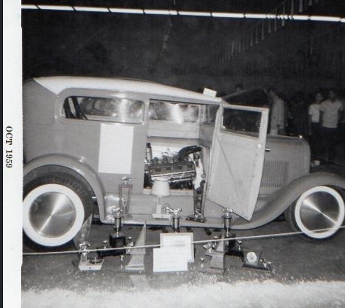 70 engine.JPG