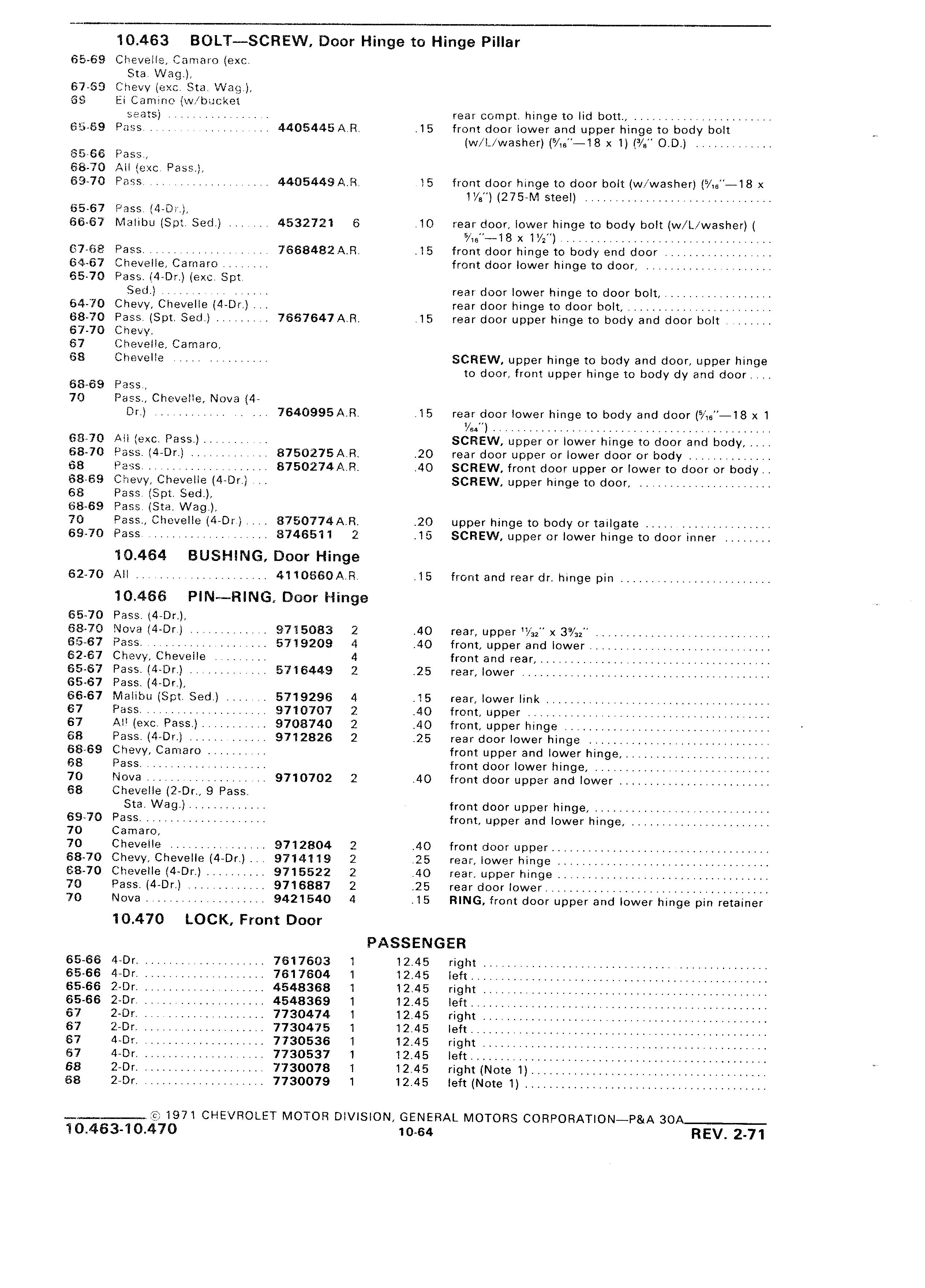 70PA30A_1672.png