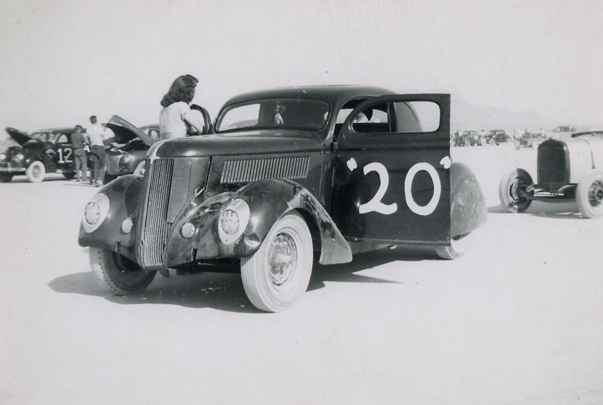 Hot Rods - Old Hot Rods photos | Page 5 | The H.A.M.B.