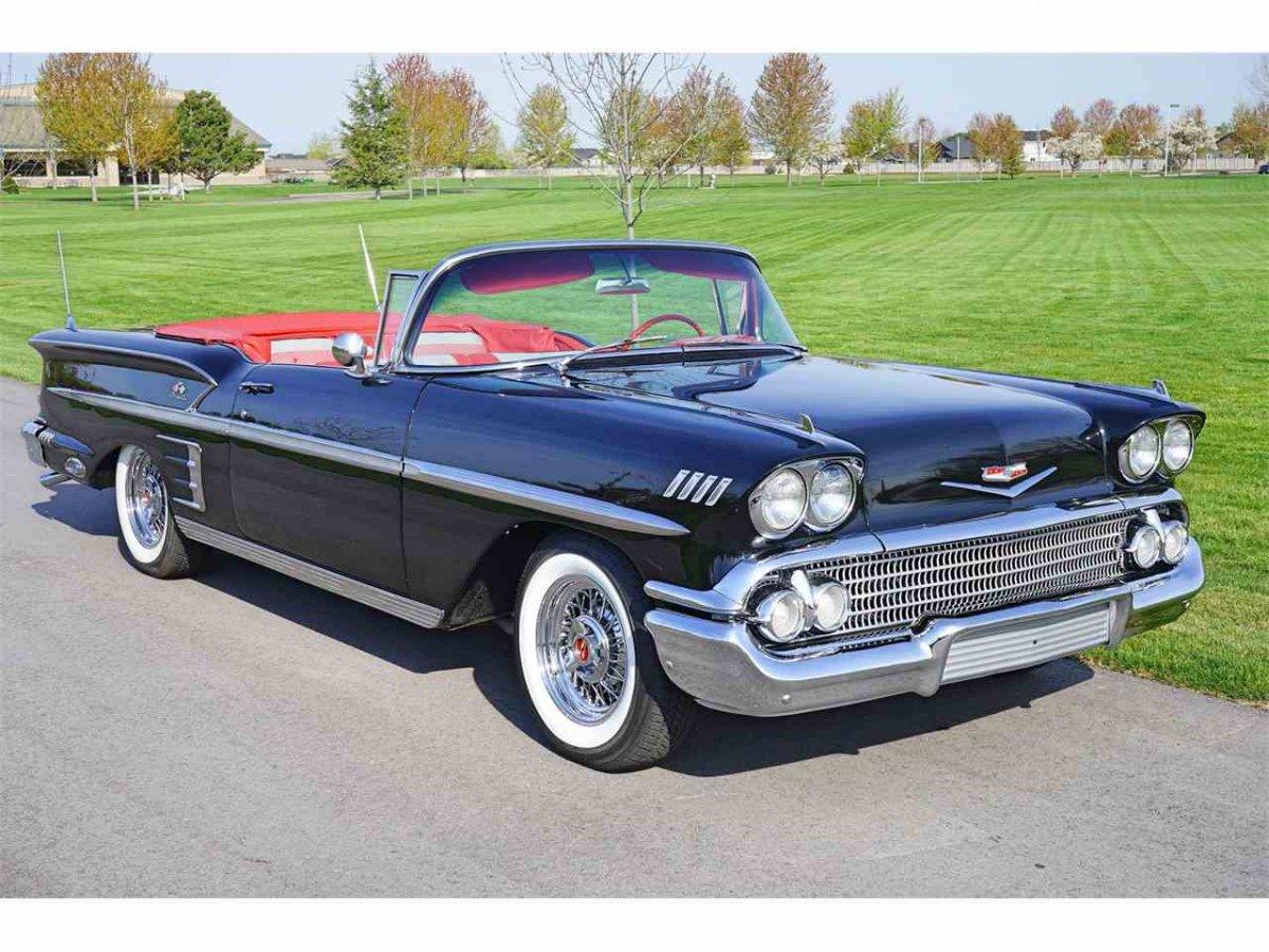 7184362-1958-chevrolet-impala-std-c.jpg