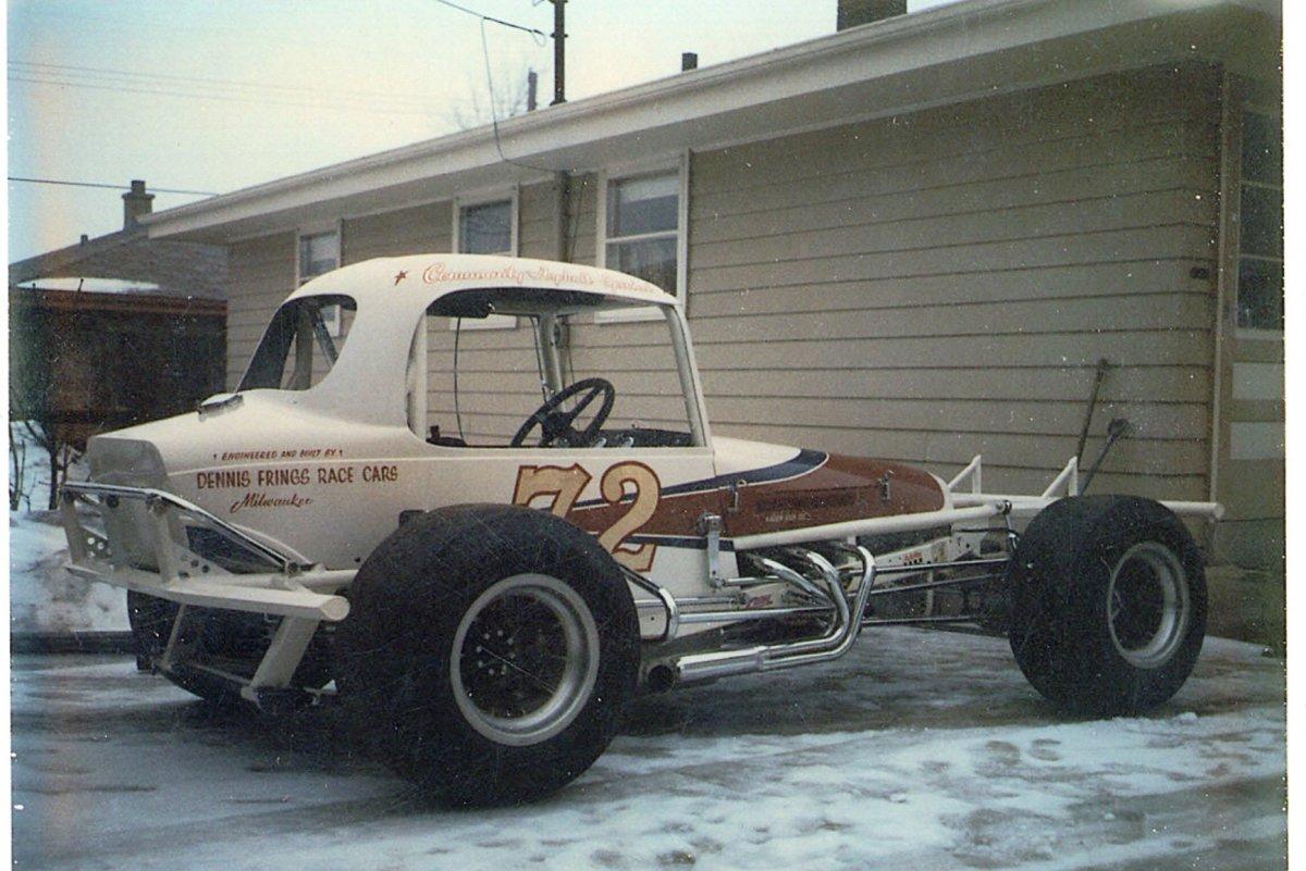 #72 1969.jpg