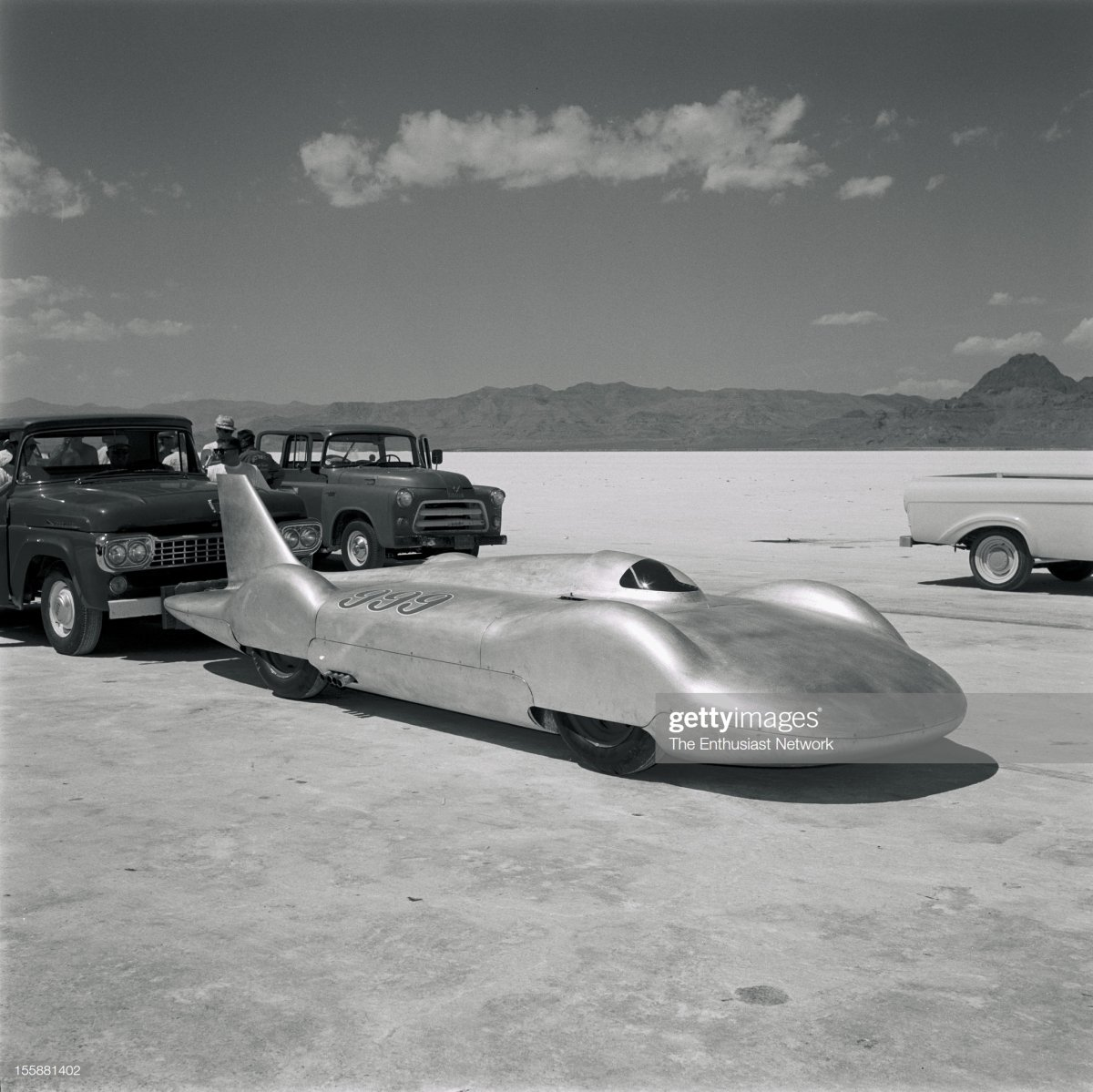 72 999 Bonneville National Speed Trials - 1962a.jpg