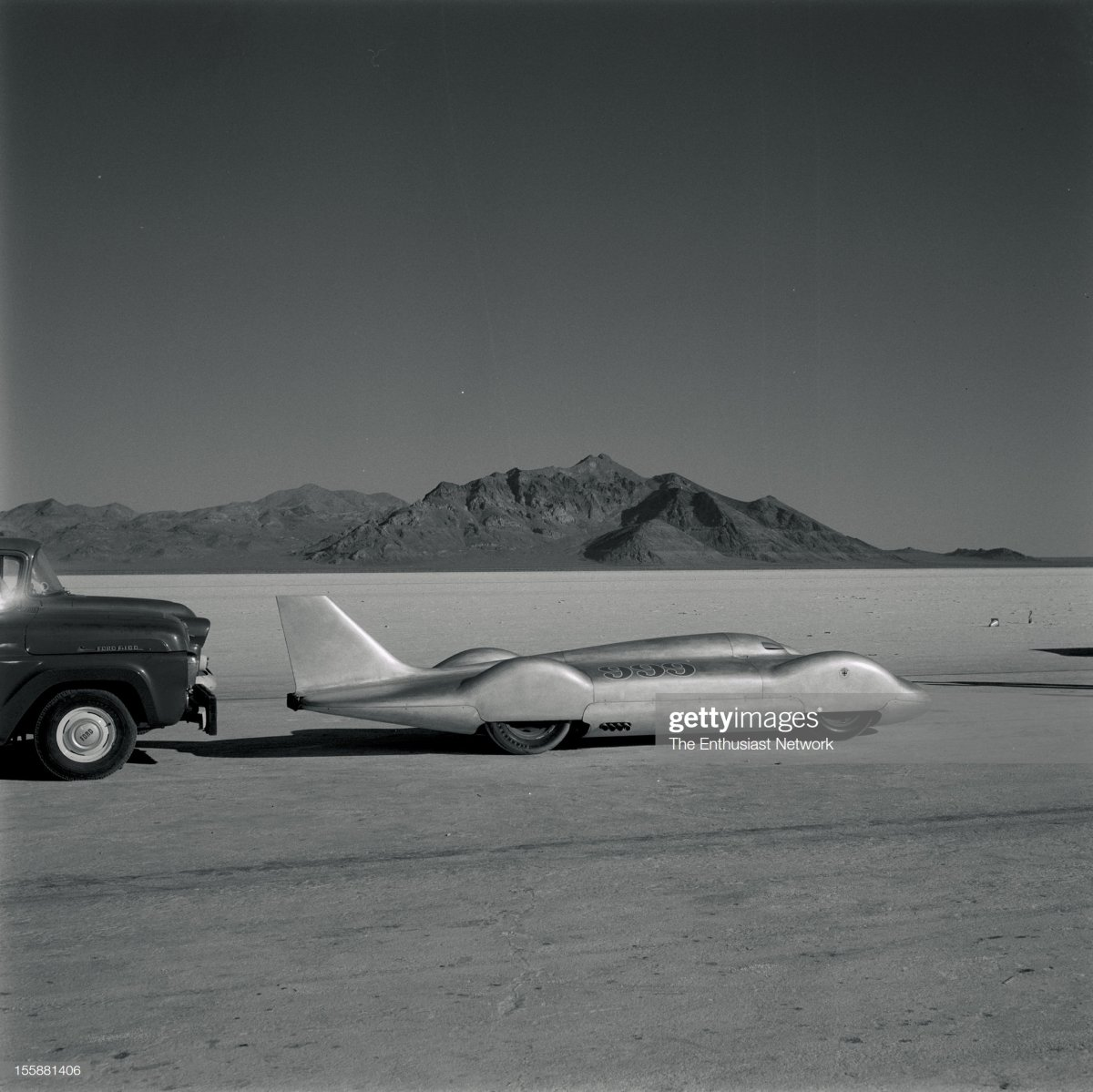 72 999 Bonneville National Speed Trials - 1962b.jpg