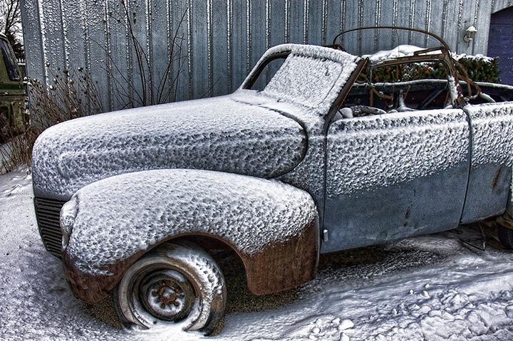 720 Snowy Mercury exterior.jpg