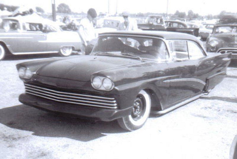 #73 - The Purple Prancer \'57 Ford - (pic 1).jpg