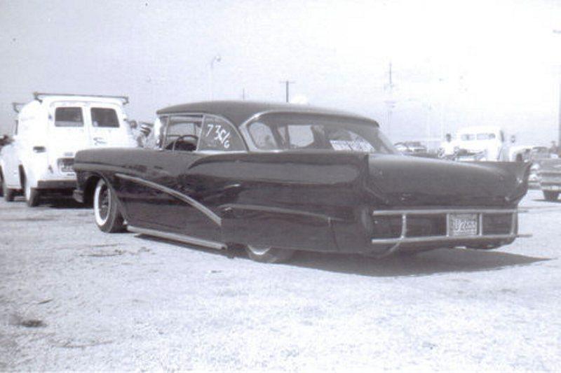 #73 - The Purple Prancer \'57 Ford - (pic 2).jpg