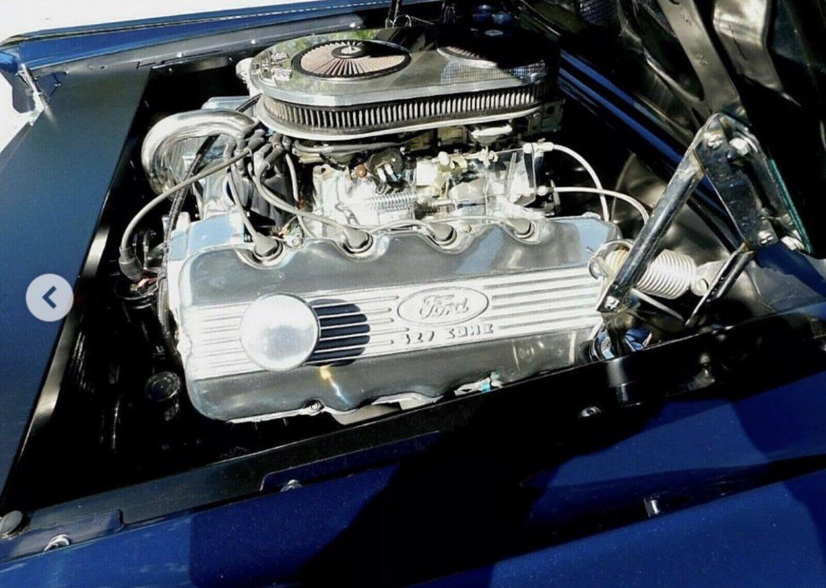73A58F69-D3AD-488B-ACA3-67AD3FB107C8.jpeg