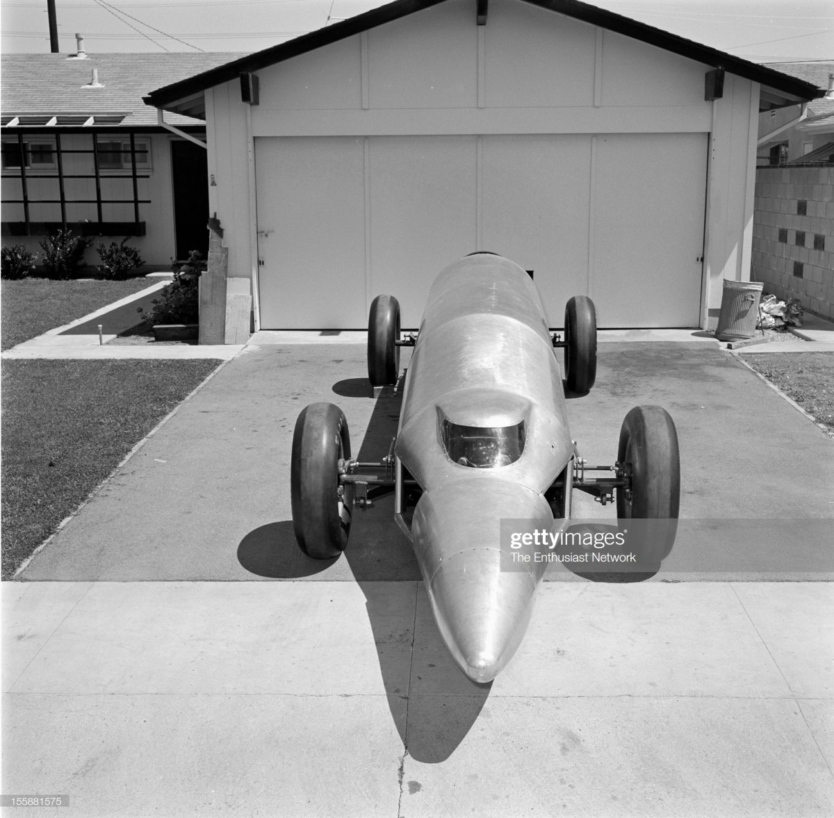 74 Bill Fredrick Valkyrie Jet Car2.jpg