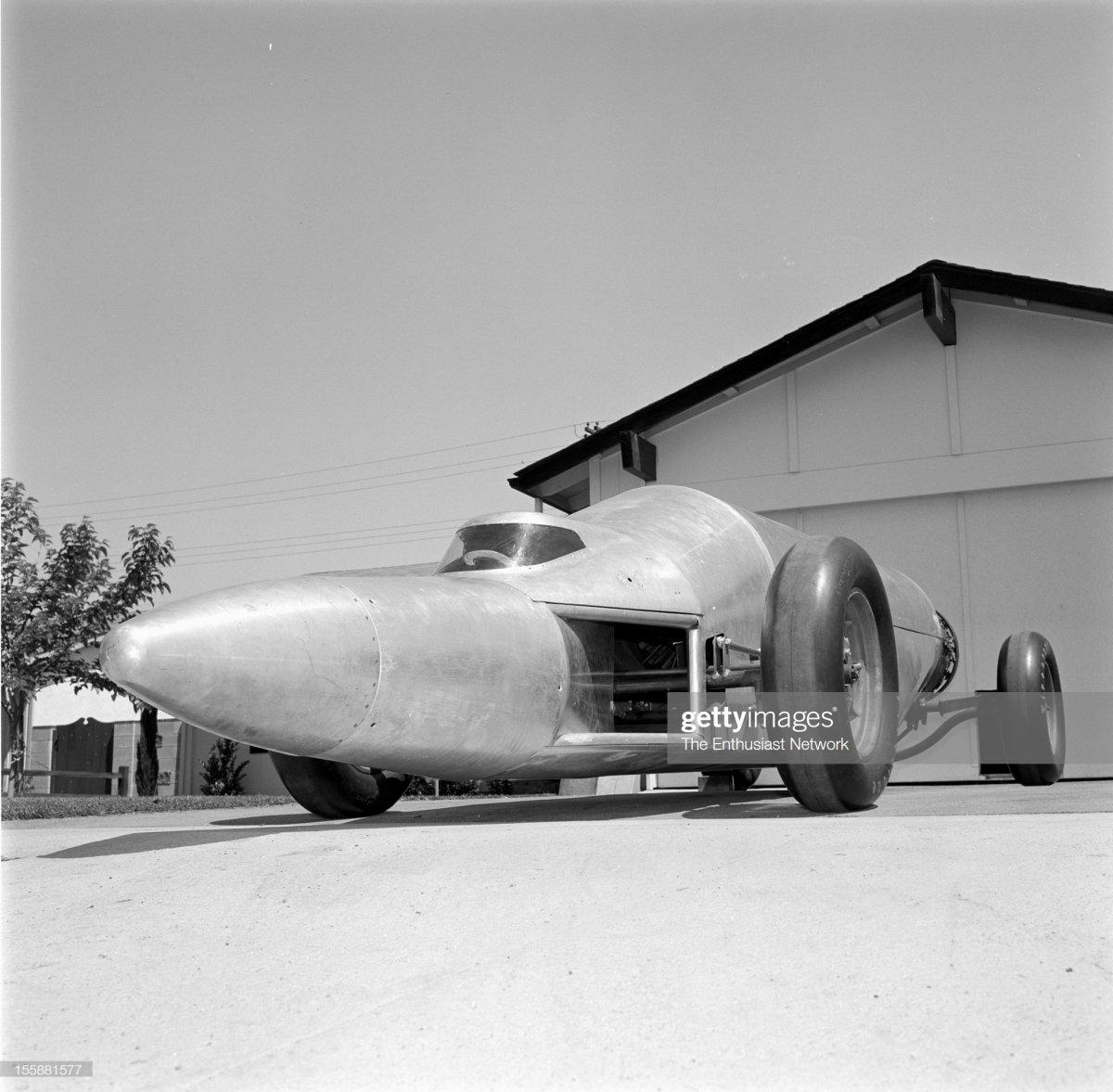 74 Bill Fredrick Valkyrie Jet Car3.jpg
