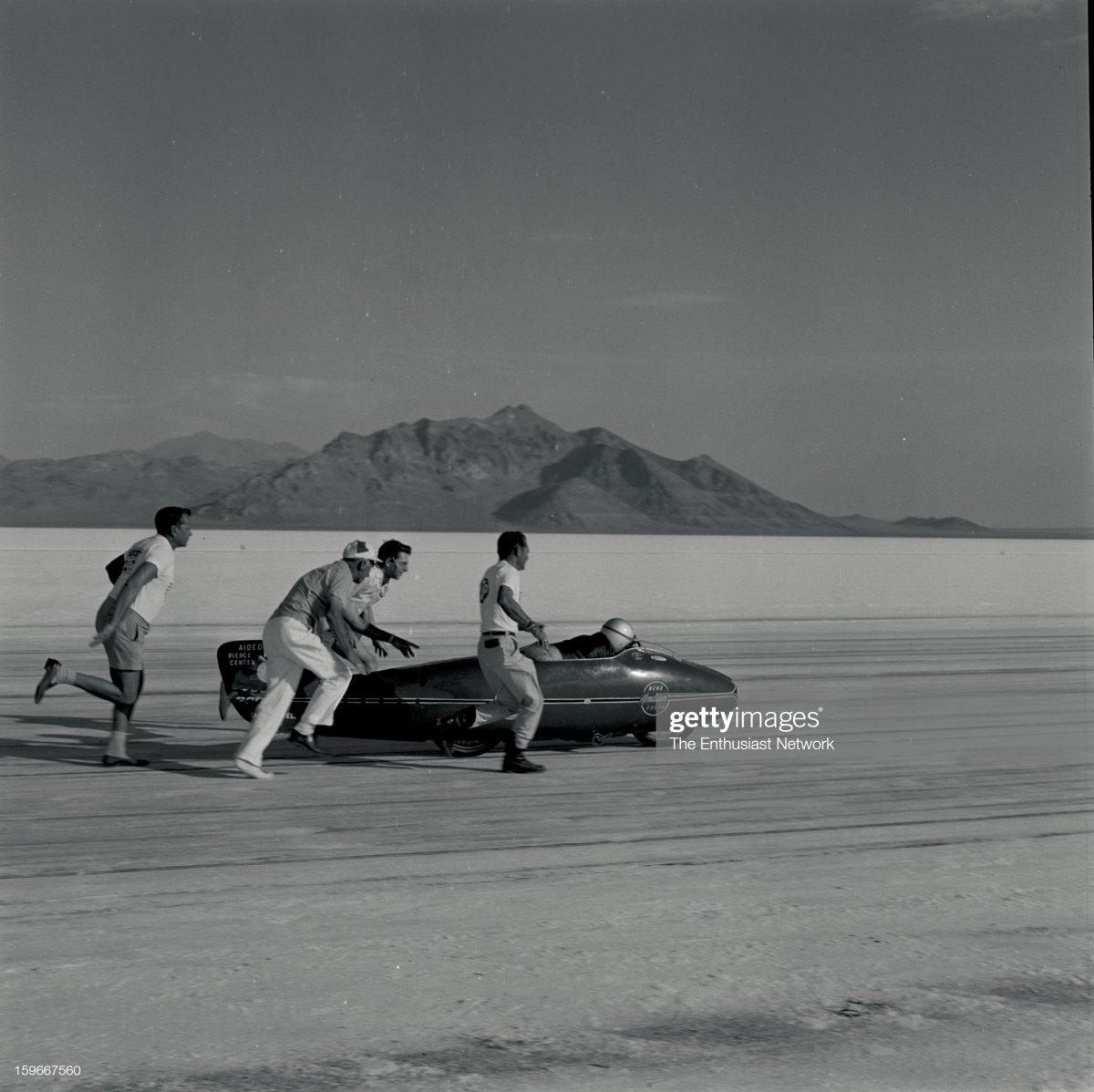 74 Bonneville National Speed Trials.jpg