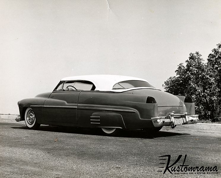 745px-Kustomrama-starlite-custom-1957.jpg