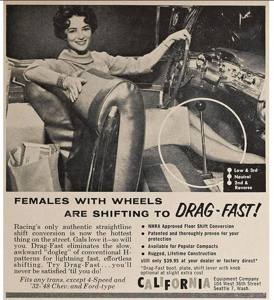 74a Whats-Old-is-New-Again-woman-drag-fast-shifter.jpg