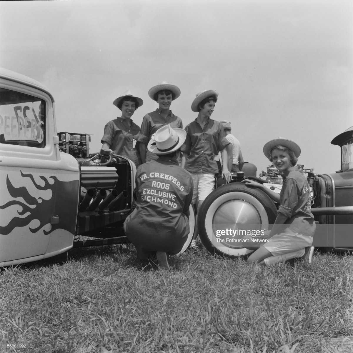 75 1958 Virginia Drags. Th.jpg