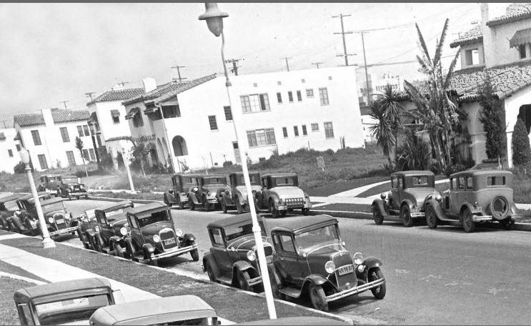 75 la 1932.JPG