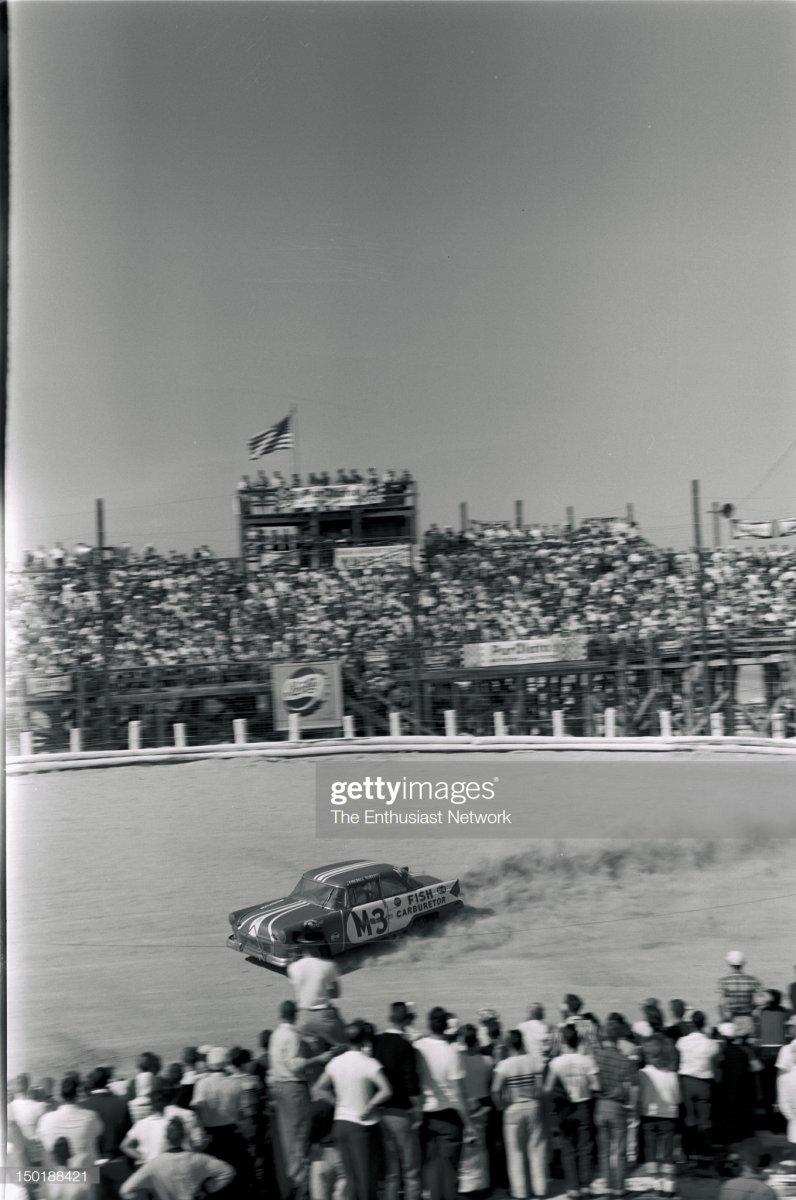 75  NASCAR Daytona Modified Stock Car R.jpg