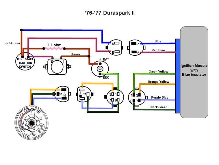 76-77 Duraspark II - Color.JPG