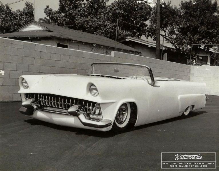 766px-Jim-logue-1954-ford-kustomrama.jpg