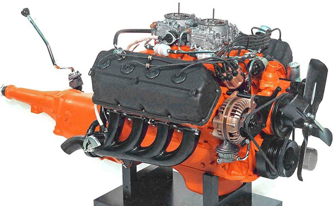 76A2D60C-CE97-48A3-BCF6-CE7063C82832.jpeg