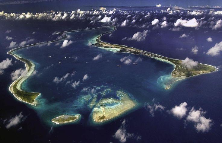 76b148fd503a73bcc882e99d0d3202fe--diego-garcia-island.jpg