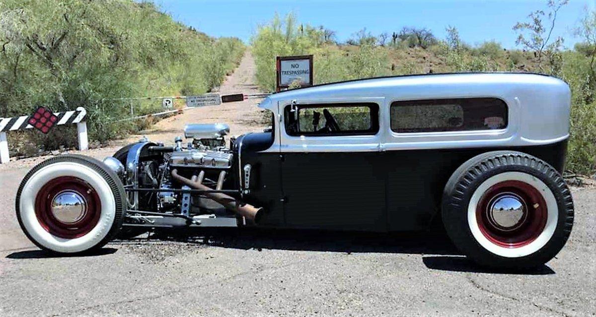 7775508-1931-ford-model-a-std.jpg